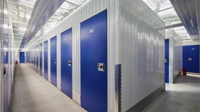 How to Hire a Well Maintained Storage Units
