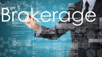 Types of Brokerage Firms