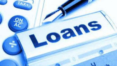Best Ways A Personal Loan Can Help You Meet Your Financial Needs