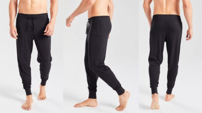 How to Get a Bargain on Mens Yoga Pants From Sports Direct